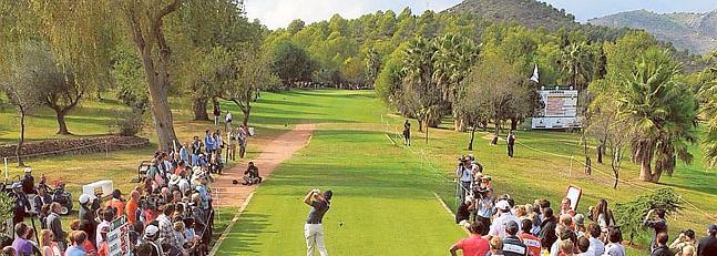 pai-golf--647x231