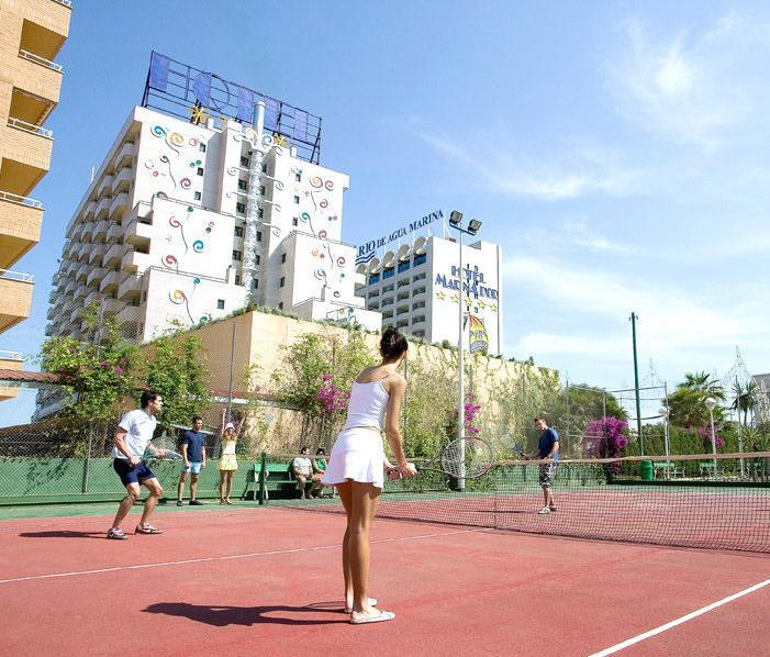 pista-de-tenis