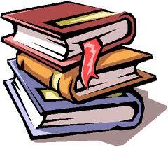 CARNET BIBLIOTECA DEL MAR