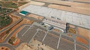 operacion-aeropuerto