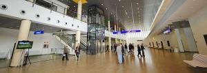 aeropuerto-castellon--647x231