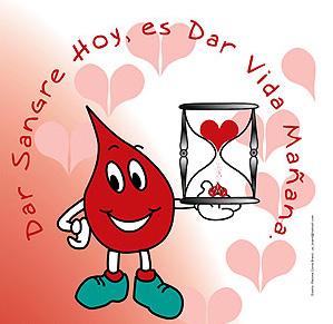 donar-sangre-donar-vida