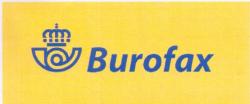 Burofax Correos