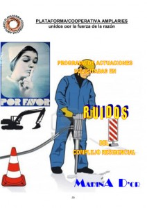 PORTADA RUIDOS