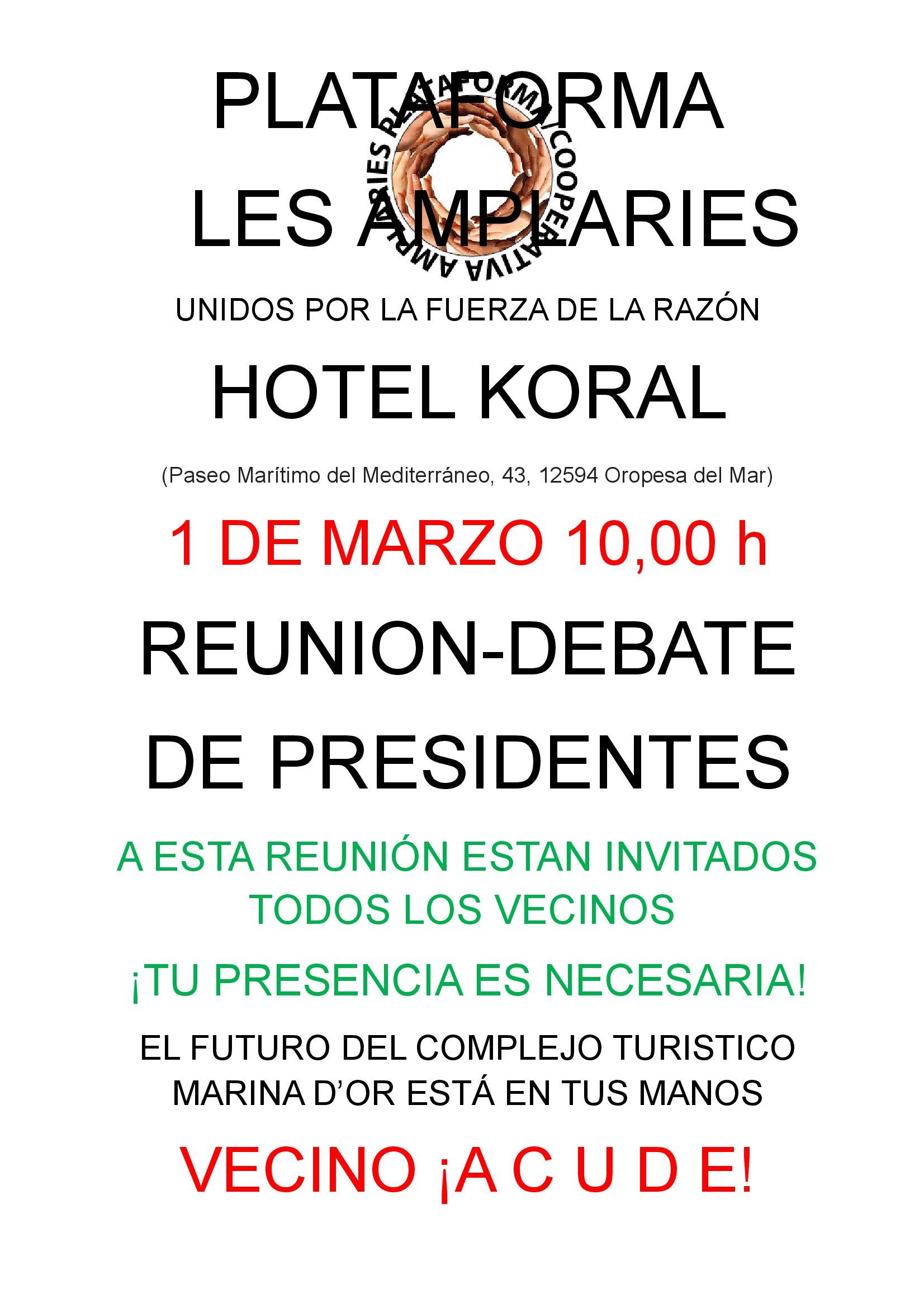 CARTEL_REUNION_UNO_DE_MARZO