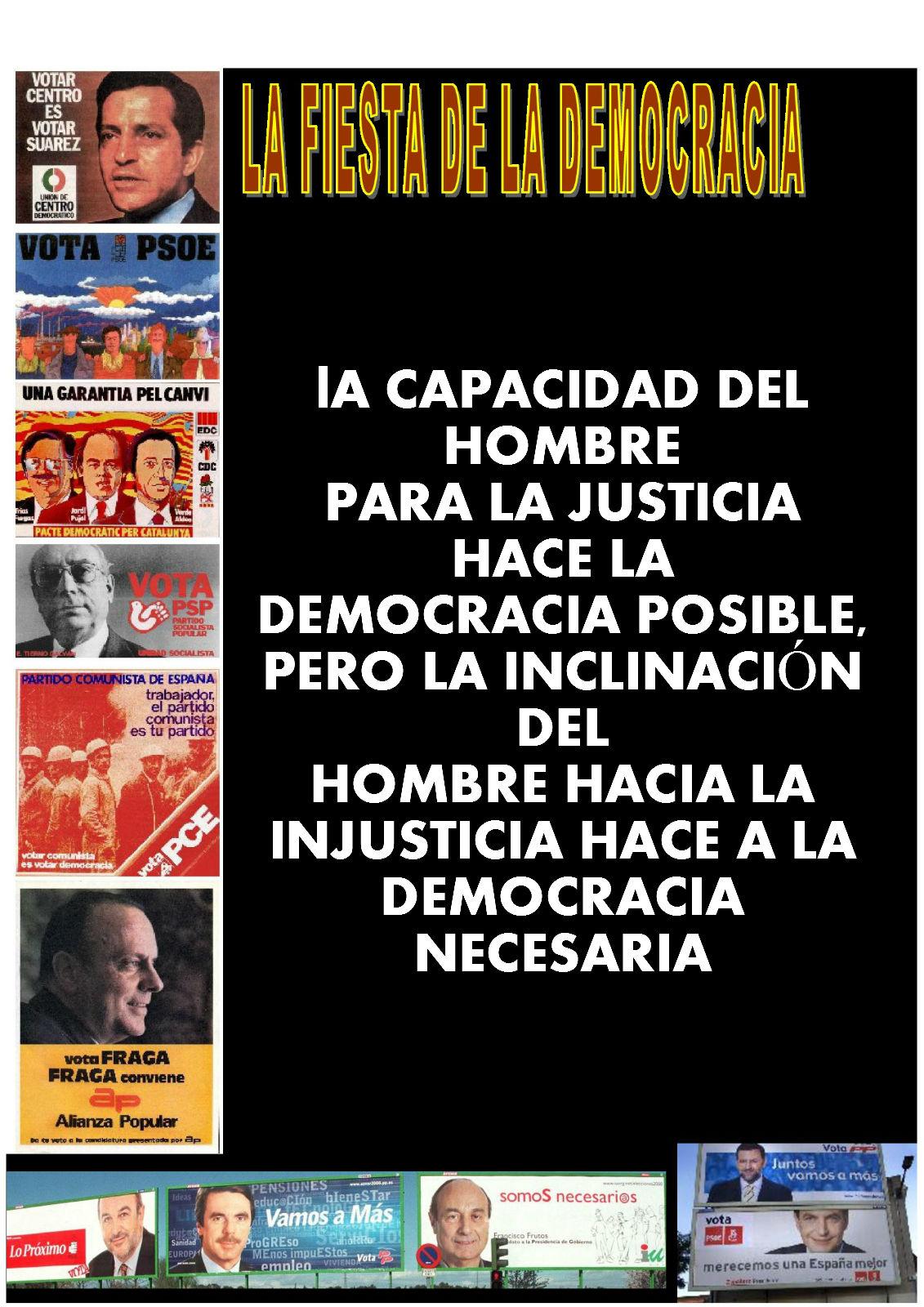 democracia4