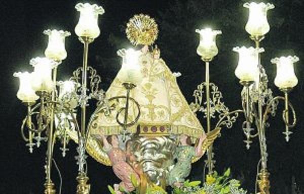 Virgen de la Paciencia1