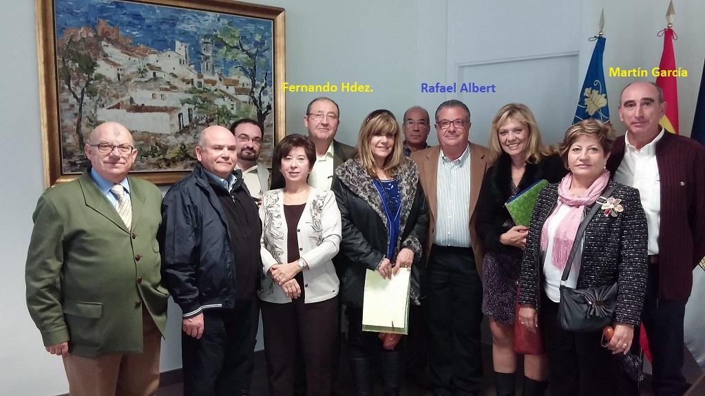 REUNION-ALCALDE-14-11-2014