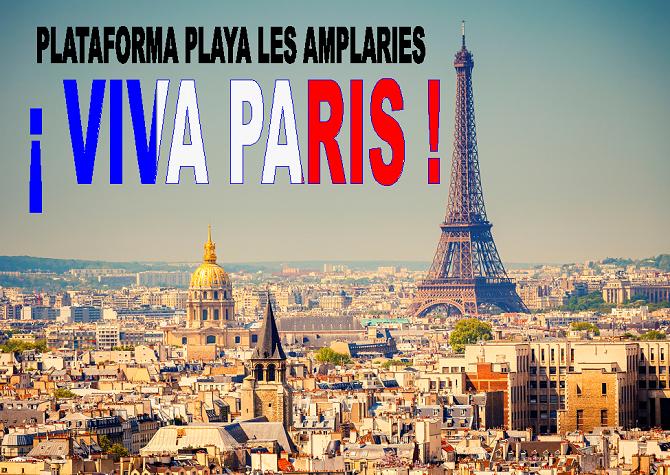 PARIS1