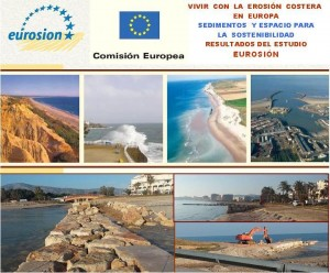 EUROSION
