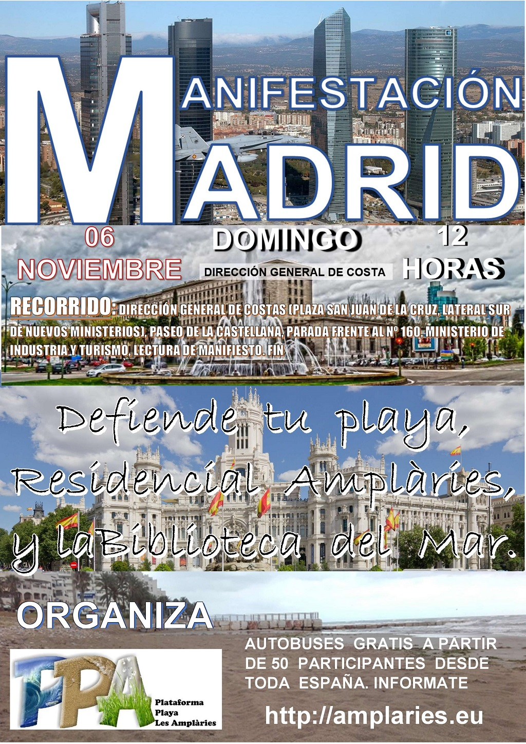 manifestacion-madrid-noviembre