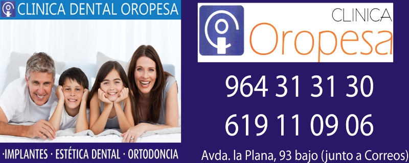panel-clinica-oropesa-rev