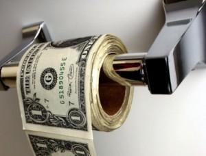 derroche_de_dinero