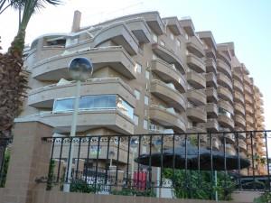 Costa Marina I 003