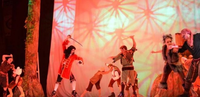 peter-pan-on-ice-658x320 (1)