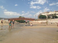Puente Chinchilla