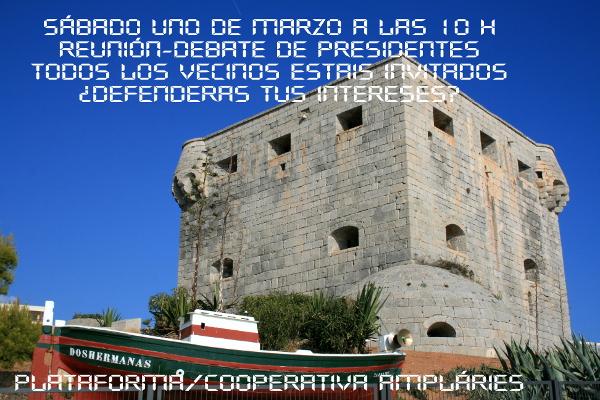 Torre del Rey1