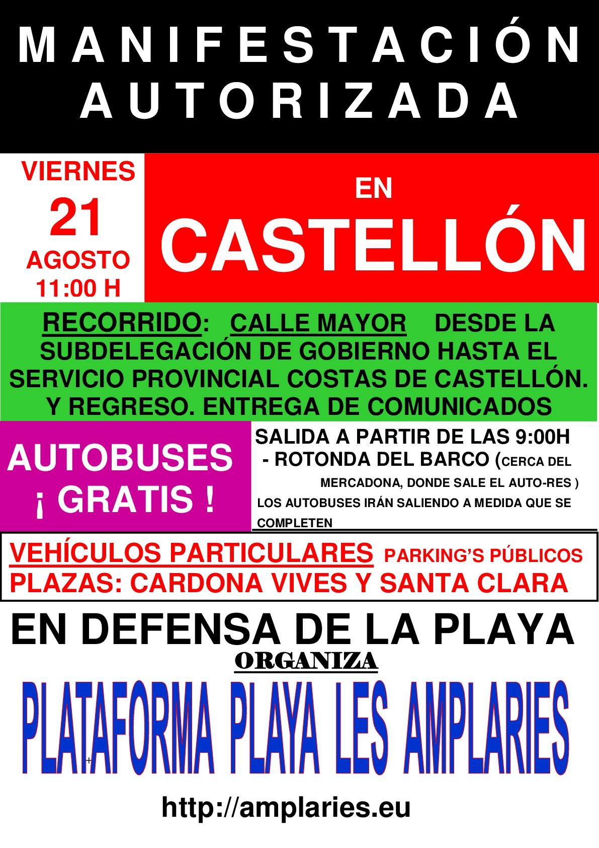 CARTEL21 BUENO-001