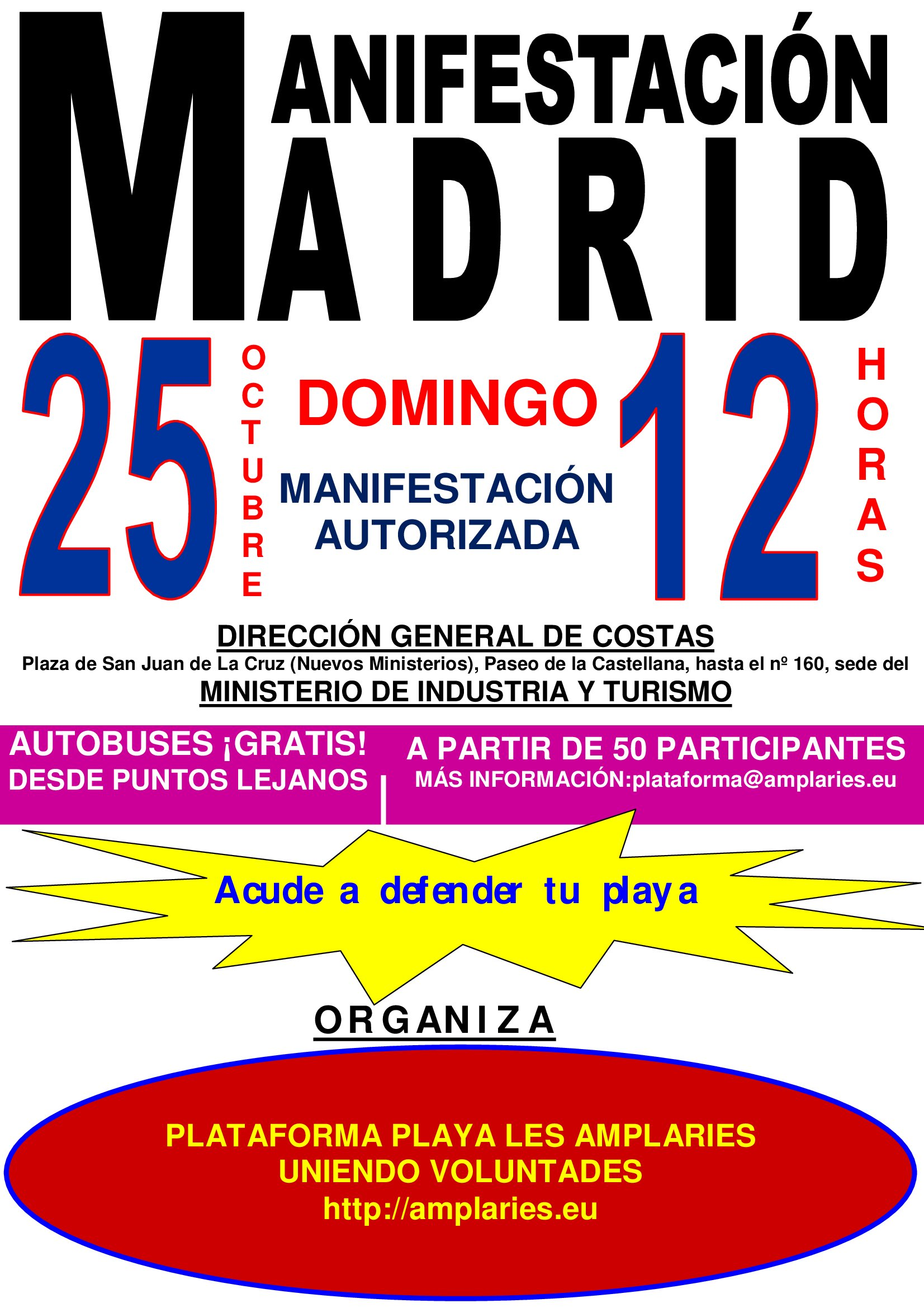 CARTEL_MANI_MADRID