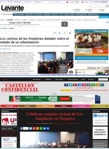 Cumbre Periodicos